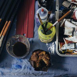 creatief_boekhouder_romke_jellema_death_to_stock_-schilderspullen